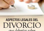 Soluciones legales para ti
