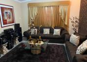 Casa venta la coromoto +584126621818 nc