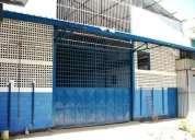 Galpon deposito en alquiler en guarenas guarenas 800 m2