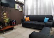 Apartamento en alquiler. Tazajal Naguanagua.