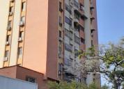 Pent-house avenida las delicias maracay