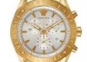 Rolex compro llame whatsap +584149085101 valencia