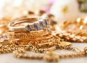 Prendas oro compro llame whatsap +584149085101 val