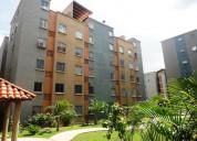 Penthouse en res. terrazas de san diego