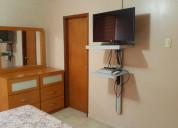Se  alquila apartamento sector 5 de julio maracaib