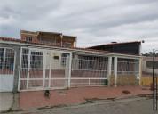 Casa en parque valencia foc-864