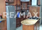 Re/max partners vende apartamento en buenaventura