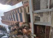 Apartamento res piemonte - trigaleña alta