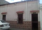 casa terreno propio sarria 02125714639