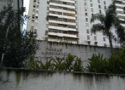 apartamento en venta el paraiso