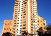 apartamentos en ventas en vista al parque, foa-998