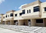 Sky group vende town house villa sofia san diego
