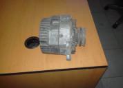 Alternador ford maverick motores 200 / 250