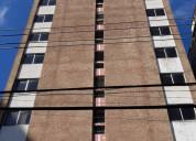Gheizel lugo vende edificio en valencia fofc-022