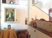 Se vende casa en el sector los olivos maracaibo