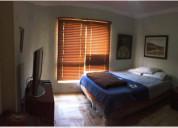 Se vende apartamento terra norzona norte maracaibo