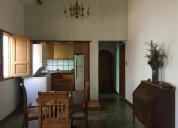 Casa con galpon venta tierra negra +584126621818nc