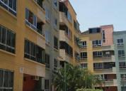 Sky group vende apartamento en san diego paso real