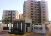Apartamento venta lago country iii api 38290