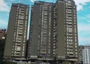 El paraiso apartamento en venta
