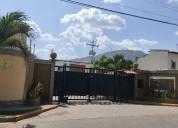 Townhouse res san rafael - san diego
