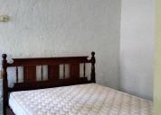 habitaciones en alquiler chacao sambil econoicas