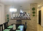 Re/max partners vende casa laguna club residencial
