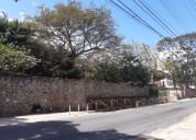 terreno en venta en la entrada, naguanagua fot-190