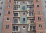 Apartamento san diego montemayor
