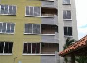 Apartamento en  paso real san diego (se alquila)