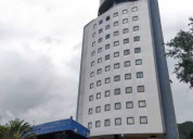 Sky group alquila oficina torre ejecutiva foof-039