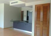 Se vende apartamento zona este maracaibo