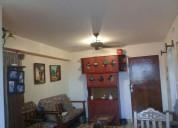 Apartamento av bolivar valencia frank betancourt