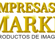 Empresas Marketex