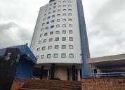 Sky group alquila oficina en torre ejecutiva