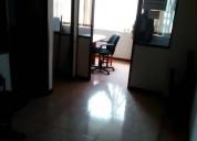 Oficina en guarenas c.c miranda en venta
