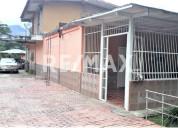 Re/max partners vende terreno en vigirima, guacara