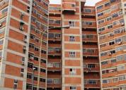 Se vende apartamento duplex original nueva segovia