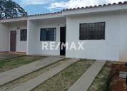 Re/max partners vende casa en lomas de la hacienda