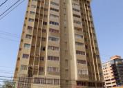 Se vende apartamento sector dr. portillo maracaibo