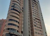 apartamentos en ventas en luxor suites  foa-933