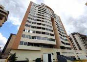 Sky group vende apartamento en sabana larga 1596