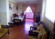 Vendo apartamento de 3 habitaciones barquisimeto