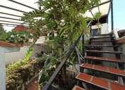 Apartamento en alquiler en san pablo turmero 1 dormitorios 60 m2