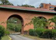 Apartamento en alquiler en mampote guarenas 2 dormitorios 55 m2
