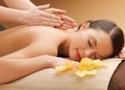 Masajes eróticos para mujeres!!