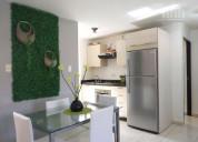 Rosaura cortez vende apartamento en san diego