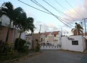 Town house en alquiler guayasaman