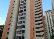Sky group vende penthouse  en res. valle de camoru