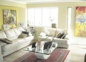 Casa venta monte bello calle abierta +584126621818